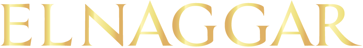 Elnaggar & Partners