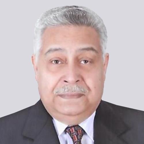 Saeed Elnaggar