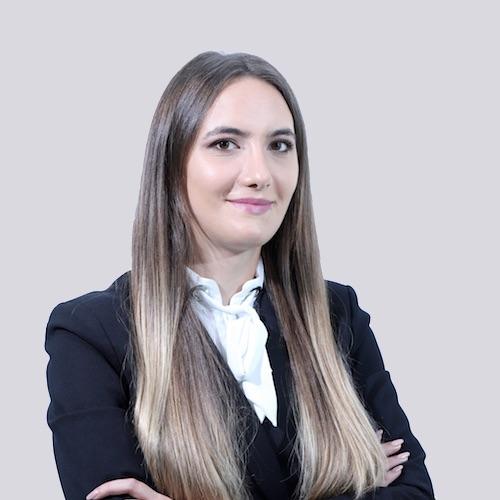 Patricia Antoci